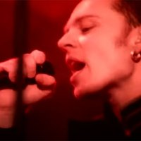 Music Friday: Savage Garden Opened Its Live Shows With 'Tears of Pearls'